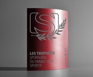 EDF Sponsor de l'année – Le CNOSF, Eurostar, la RATP et Sponsorise.me récompensés aux Trophées SPORSORA du Marketing Sportif
