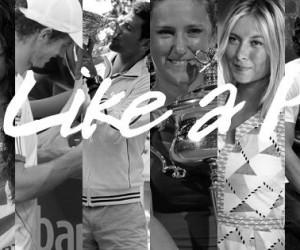 L'Open d'Australie offre une expérience unique aux fans : Vivre comme un joueur !