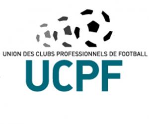 Syndicat – L'UCPF et Première Ligue deviennent «FOOT UNIS»