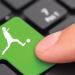 sport-et-médias-sociaux