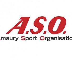 Offre Emploi : Chargé de Relations Partenaires / Cyclisme – A.S.O.