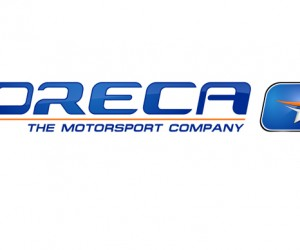 Offre de Stage : Assistant Communication – Oreca