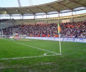Le TFC va voir sa facture d'utilisation du Stadium multiplier par 5 : Entre 1 et 1,5 million d'euros par an