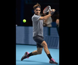 Open Australie 2013 – Les tenues Nike de Federer, Del Potro, Serena Williams, Sharapova…