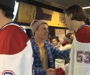 Fin du Lock-Out NHL : Opération «Séduction des Fans» pour les Canadiens de Montréal !