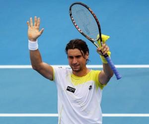 Sponsors sur les tenues des joueurs ATP – Les détails avec Nicolas Lamperin (agent de Gasquet et Monfils)