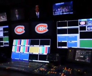Hockey is Back ! Les Canadiens de Montréal relancent la « machine de guerre » Centre Bell