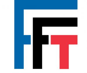 Offre de Stage : Fédération Française de Tennis – Assistant(e) projet Roland Garros Chine