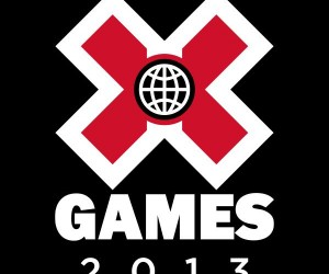 X Games 2013 – Aspen ouvre le bal, les sponsors sont prêts !