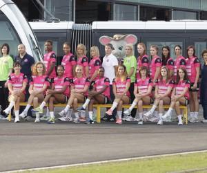 Le port de la jupe bientôt obligatoire dans la Ligue Féminine de Handball ?