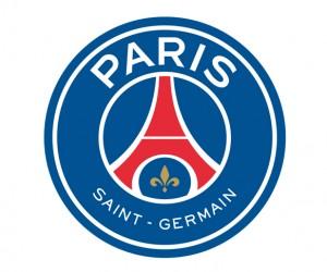 2 nouveaux sponsors pour le Paris Saint-Germain