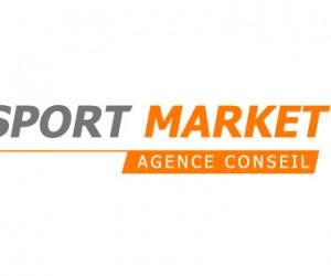 Offre Emploi (CDI) : social media manager – Sport Market