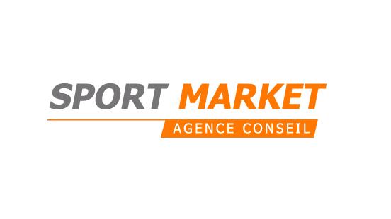logo sport market