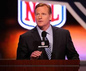 La NFL souhaite réduire la durée des matchs en diminuant le nombre de pauses publicitaires