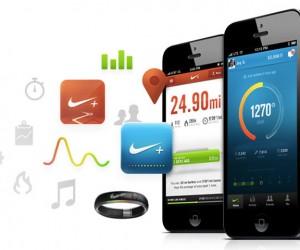 Les 10 startups du programme Nike + Accelerator sont connues