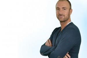 SFR Média officialise l'arrivée de Christophe Dugarry sur RMC et SFR Sport