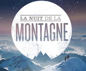 La Nuit de la Montagne 2013 débarque au Grand Rex