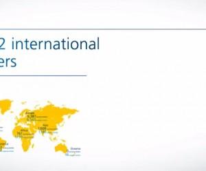 Foot – 2,53 milliards de dollars d'indemnités de transfert en 2012 pour 11 552 transferts