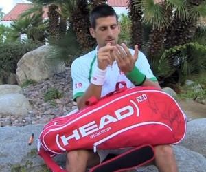Head et (RED) font cause commune avec un sac pour lutter contre le SIDA