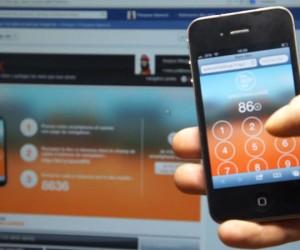 Mesurez la vitesse de votre service sur Facebook avec «Roland Garros Speed Challenge» et rencontrez Benoît Paire