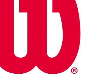 Wilson mise sur l'Agence 4Success pour le recrutement des futurs icônes de la marque
