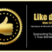 like d'or hiver 2013