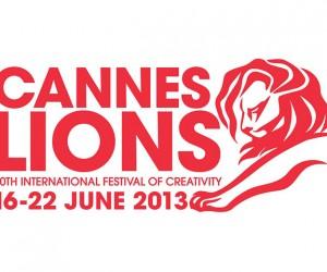 Cannes Lions : les campagnes sportives primées