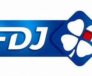 La FDJ prolonge son engagement auprès du CNOSF