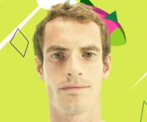 Andy Murray devient Ambassadeur de Fuse Science