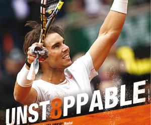 Nike, Babolat, Kia… Les sponsors célèbrent le 8e titre de Rafael Nadal à Roland Garros