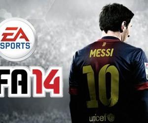 Pour asseoir sa position de leader, la saga FIFA mise sur ses «communautés»