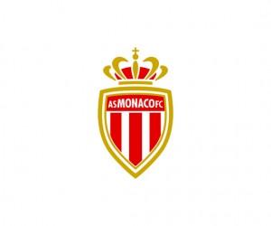 Sponsoring – Afflelou renoue avec l'AS Monaco jusqu'en 2020