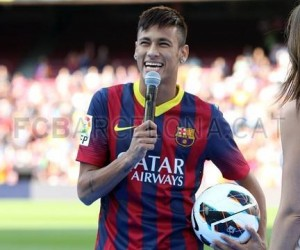 Le FC Barcelone interdit de recrutement la saison prochaine !