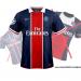 pétition maillot PSG 2014 supporter un seul maillot