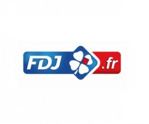 L'équipe cycliste FDJ rebaptisée FDJ.fr dès le Tour de France 2013