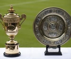 Wimbledon 2013 – Prize Money : 22,56M£ à se partager !