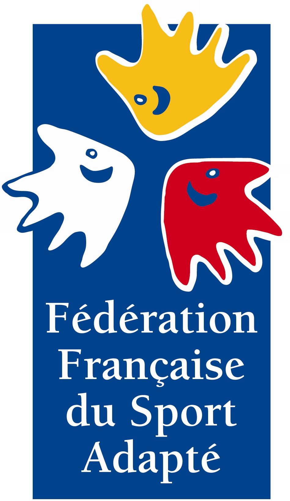 Offre de stage graphiste ffsa sport adapt - Federation francaise tennis de table ...