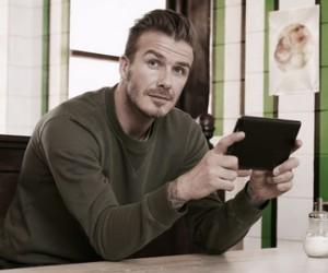 David Beckham investit dans l'eSport avec la structure Guild
