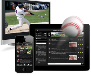 La gamification par Kwarter : l'avenir du second écran dans le sport ?