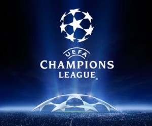 Pepsico nouveau partenaire de l'UEFA Champions League