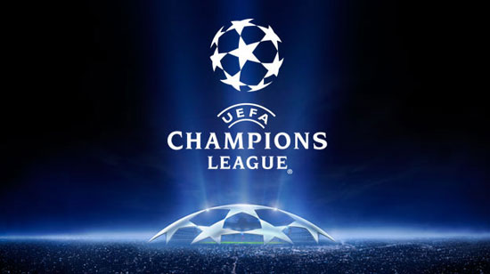 logo champions-league uefa ligue des champions