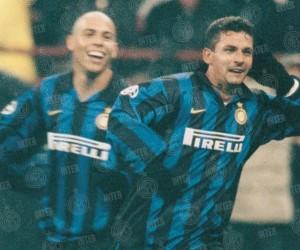 Sponsoring – Nike prolonge de 10 ans avec l'Inter Milan