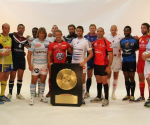 TOP 14 – Droits TV : La Ligue Nationale de Rugby résilie son contrat avec Canal+