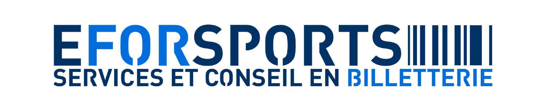 eforsports logo SBB