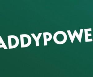 Paddy Power devient Partenaire d'Arsenal