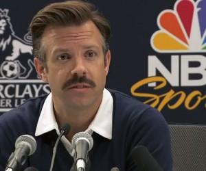 Un Coach américain débarque à Tottenham !