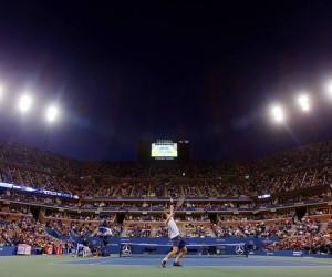 US Open 2013 – Nouveau record de prize money dans l'histoire du tennis !