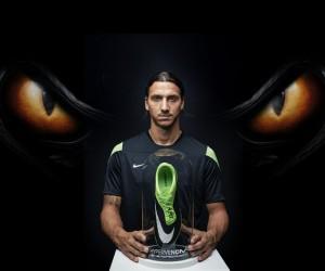 TOP 10 des sportifs les plus recherchés sur le site YAHOO France en 2013