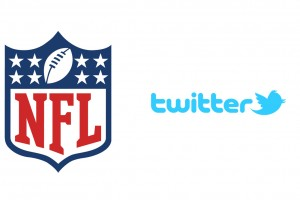 NFL twitter instant replay video
