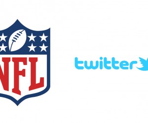 La NFL communique l'audience de son premier match diffusé en streaming sur Twitter